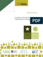 9789503413975-completo.pdf