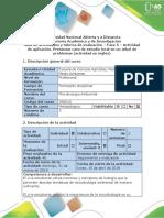 Guía de actividades y rúbrica de evaluación - Fase 5 - Actividad de aplicación.docx
