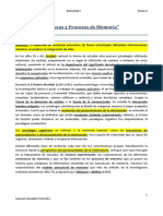 Memoria tema 2 Estructuras y procesos de memoria.pdf
