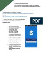 Student APP DTU1.pdf