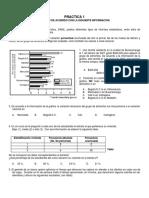 Examen Icfes Saber 11 Matematicas Septiembre 2010 Blog de La Nacho