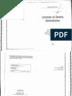 ALTAMIRA-G.-Lecciones-de-D.-Aministrativo-1.pdf