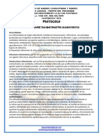 PROTOCOLO ETAS.docx