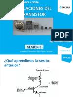 Sesión5.pdf