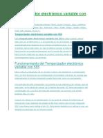 Temporizador electrónico variable con 555.docx