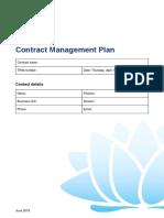 contract_management_plan_2.docx