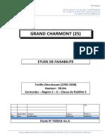 F02818 REV.A.pdf