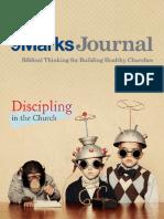 ejournal201295sepoct.pdf