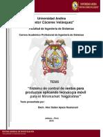 control de ventas.pdf