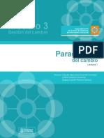 paradigmas_del_cambio.pdf