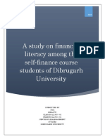 PRESENTATION ON FINANCIAL LITERACY MINI PROJECT REPORT.docx