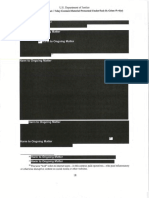 Mueller Report - pages 26-50