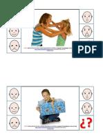 asociarsituaciones-emociones IMPRIMIR