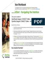 QuickStart - Navigating the Interface.pdf
