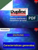 SISTEMA DUPLINE.pdf