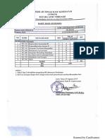 New Doc 2018-05-05 oNAL.pdf