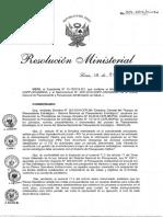 POI_2016 (1).pdf