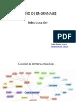 2018-2_engranajes_introduccion (1) (1).pdf