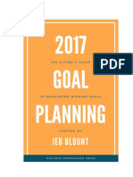 2017 Goal Planning Guide_Final_PDF