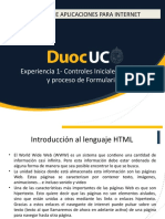 CONTROLES INICIALES HTML.pptx