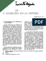 Virgilio.pdf