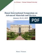 HISAMD2019-Program-final-02.pdf