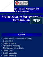 Project-Quality-Management-Introduction.pptx