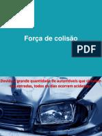 FQ9_2_6.pptx