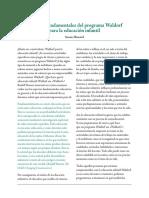 aspectos_fundamentales_del jardín waldorf howard