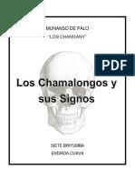 los chamalongos y sus signos 1.pdf