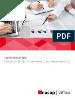 GEEM01_U3_Introductorio.pdf