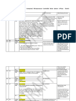 Draft Specfication of 3 ph BRAKE SYSTEM (1).pdf