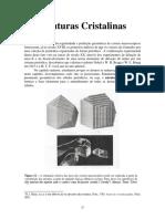 cap3-estrutura.pdf