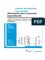 SLH-4G, 5, es_ES.pdf