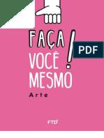 Faça 1