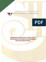MANUAL PARA ELBORAR PROYECTOS USIL.pdf