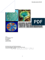 Mikrobiologi.pdf