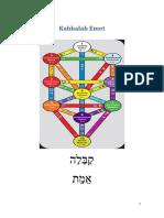 Kabbalah Emet.pdf
