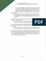 Mueller Report 426-448.pdf
