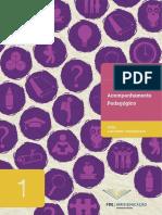 acompanhamento_pedagogico.pdf
