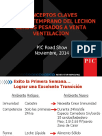 Cuidado Lechon.pdf