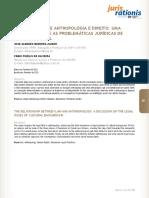 antropologia e direito (2018 1).pdf