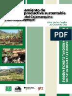 Acondicionamiento de la chacra productiva.pdf