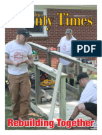 2019-04-18 St. Mary's County Times