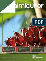 boletin-el-palmicultor-de-abril-de-2018.pdf