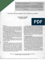 Turbogas  Solar Titan 130.pdf