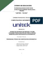 Proyecto-de-Titulacion-de-Php-y-Sql(V2).docx