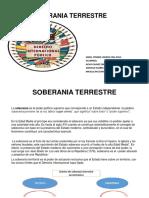 diapositivas Soberania Terrestre..pptx
