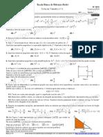 8mat_ft3_jan2013a.pdf