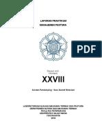MANAJEMEN PASTURA_XXVIII.docx